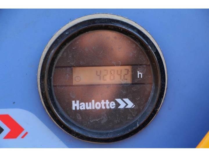 Haulotte HA16PXNT - 2007 - image 5