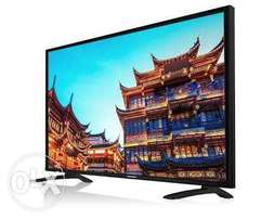 32 inches tornado digital led tv