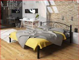 купить кровать черкассы кровати бу объявления на Olxua черкассы