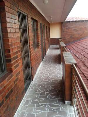 rooms for rent in Dobsonville ext3 Dobsonville - image 4