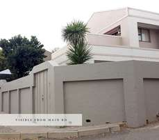 Office Spce to let Northcliff
