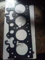 Head Gasket For land rover TDI 300