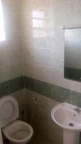 2 Bdrm Apartment to let in Nakuru Hospital - image 4
