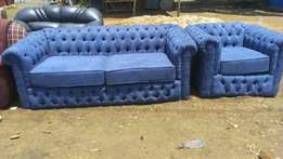 Jasiaya furniture Sofas