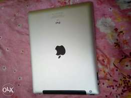 Clean iPad3 for sale