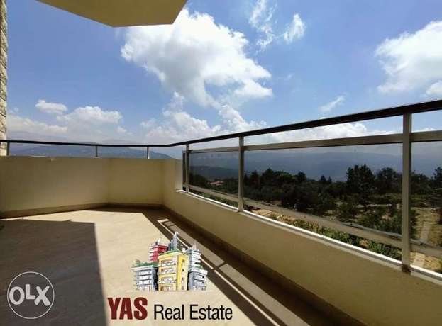 Kleiaat 150m2 | Excellent Condition | Luxury | Panoramic View |