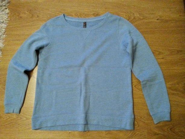 9e0759ce Moda włocławek > ubrania włocławek > bluzy i swetry włocławek, Kupuj ...