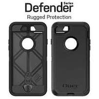 Otterbox defender case for iPhone 8