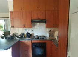 3bedroom townhouse (mes) in Equestria R7500