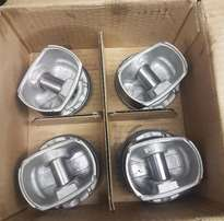 Opel Z 14 XEP Piston+Rings New STD