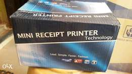 New Thermal Printer 80mm for sale