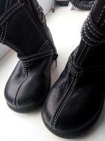 Осіньо - Дитяче взуття - OLX.ua 0219559aec08d