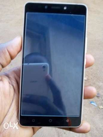 Very neat tecno l9 for sale or swap with tecno camon cx pls call me on Osogbo - image 3