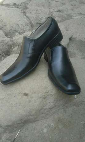 Event,working shoes Tabuga - image 3