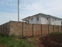 Seven bed room stand alone apartment at 1.4m in Akright, Bweyogerere