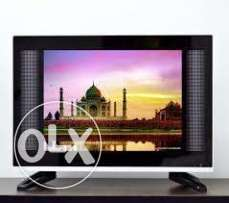 vision 19 inch digital tv