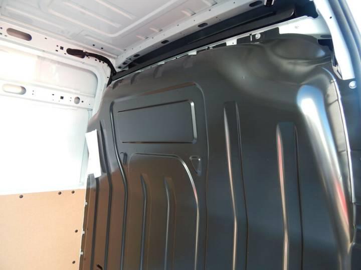 Renault Master Kasten L2H2 3,5T DCI - 2019 - image 7
