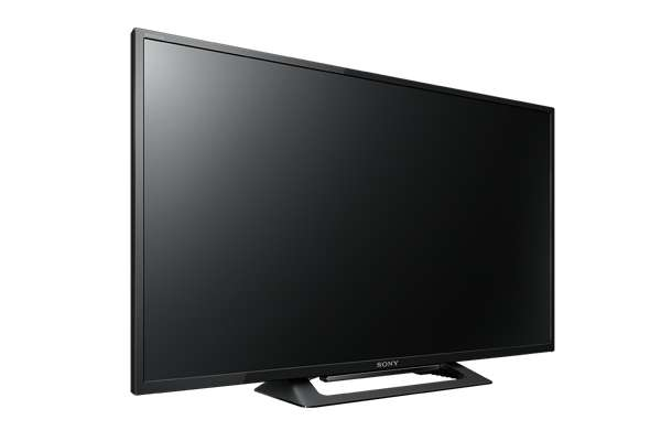 Sony KDL40R350 40 inch DIGITAL LED TV,Visit us or Pay on Delivery Nairobi CBD - image 2