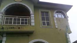 4 Bedrooms Duplex for Sale in Even Estate, Ajah Lagos