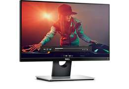 Lenovo and Acer 17 iches Brand New Monitors Sale. Best Offers in town,