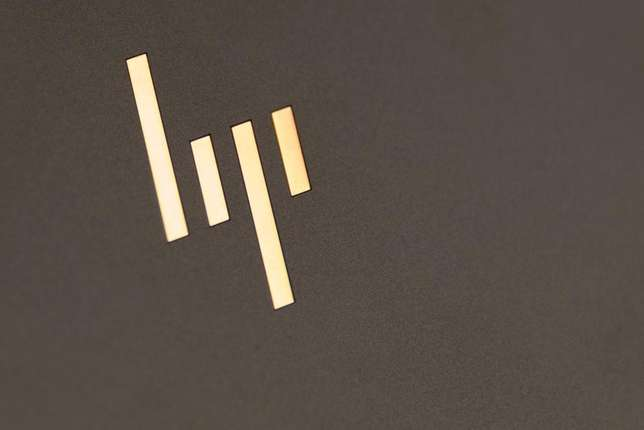 Hp Spectre 2016 Model Core i7 Westlands - image 3