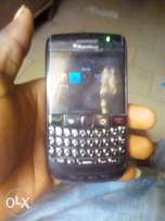 blackberry bold2 for sale