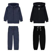 eb2aeb08 Новый спортивный костюм/штаны,кофта/на мальчика,Англия.Nike,Adidas