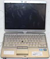 Hp 2In1 15 Smart Laptop S024078A