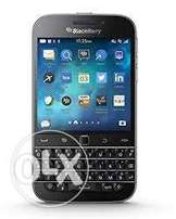 Blackberry classic on offer