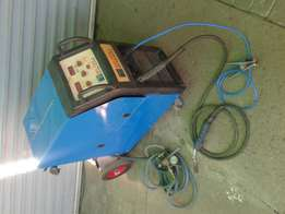 Mig 250A Welding machine for sale