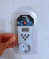часы таймер электронные миг инструкция