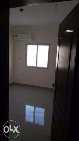 Family flat 2 bedrooms for rent Muntaza