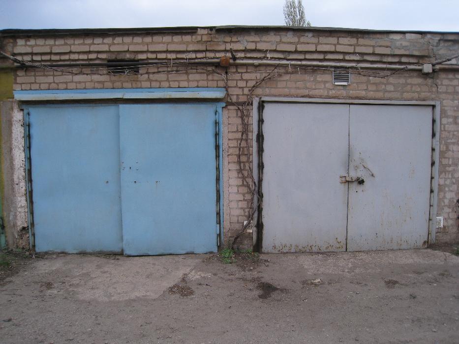 Куплю гараж кривой рог долгинцевский район купить гараж в одинцово лесные дали