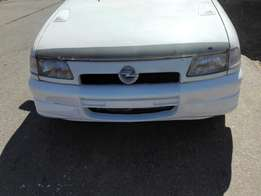 Opel Astra 180Eco tech limited edition for sale 32k neg