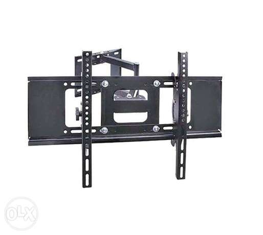 "(1$=1500) Tv stand 32""-70"""