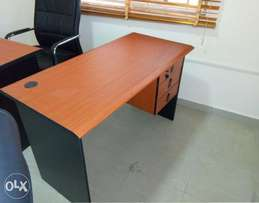WY Office Table (1.2m)