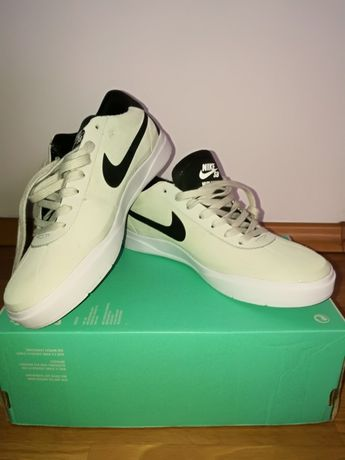 check out be749 b9e32 Buty Adidasy Nike SB Babienica - image 1