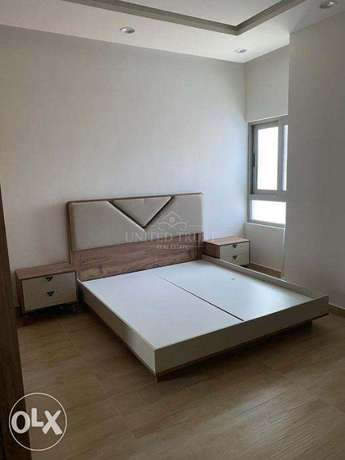 For Sale Brand New Apartment in Juffair جفير -  2