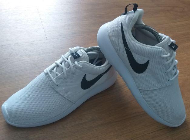 Buty Nike, roz 40 Koszalin • OLX.pl