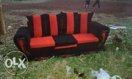 3seater
