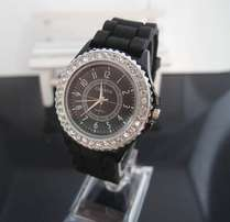 Promotion ;;; Geneva Ladies Watch (in box)