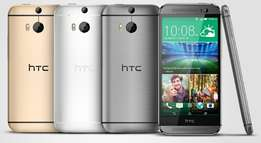 htc one m8 2gb 32gb 5.0 inch 16mpx camera .free glass protector