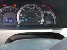 2015 Toyota Camry bought brand new nothing to fix