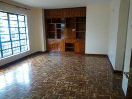 2 bedroom house for sale in South B 9M