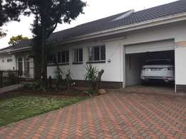 House for sale in SE 7 close to VUT