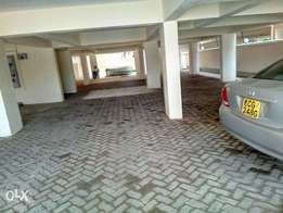 Beautiful 3 bedroom apartment For Sale Nyali