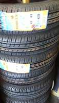 New tyre clearance sale at Kustom Kings!