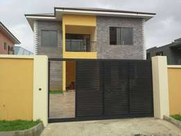 4 bedrooms for rent at Westland