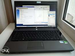 Rugged HP 620 for sale 4 serious buyer only