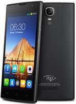Offer on a brand new itel 1502 sealed and with a genuine warranty.